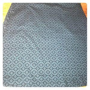 XL Margaret M Knit Skirt
